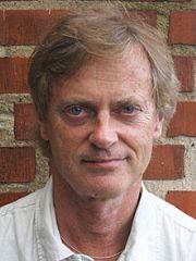 Lars Siljebratt